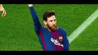 [LA LIGA] Barcellona vs Atletico Madrid - Il 4 marzo su Fox Sports