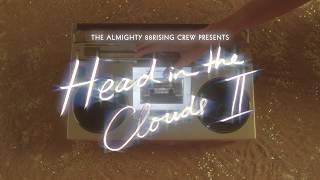 Rich Brian - Gold Coast (Official Lyric Video)