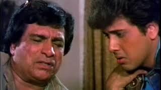 Люби и верь (1987) индийский фильм