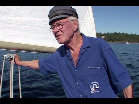Jan Herman Linge