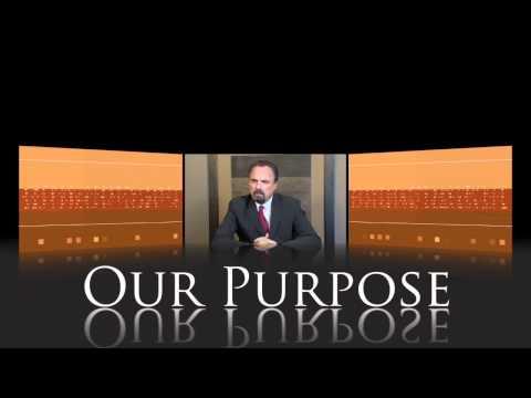 Los Angeles Personal Injury Attorneys - Owen Patterson & Owen Personal Injury Lawyers
