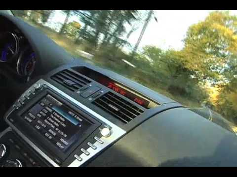 2010 mazda6 s grand touring review youtube. Black Bedroom Furniture Sets. Home Design Ideas