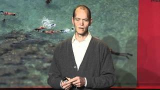"Strata 2012: Doug Cutting, ""The Apache Hadoop Ecosystem"""