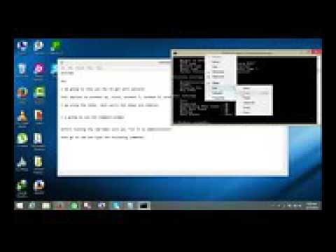 Commview For Wifi Windows Vista - Mortprecexabem