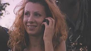 Золота лихоманка (2003)