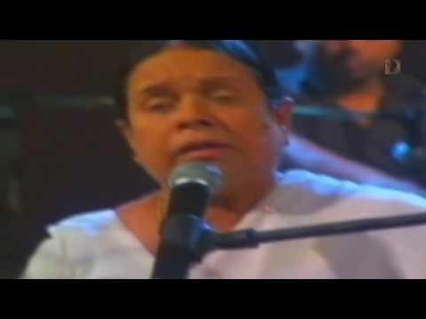 Nanda Malini :: Kadamandiye Dola Aine - කඩමණ්ඩියේ දොළ අයිනේ.. | Sinhala Songs Listing