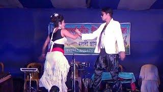 Teri Adaao Pe Marata Hun-Barsaat // Dance // Video song // Entertainment