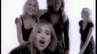 Watch All Saints If You Want To Party video