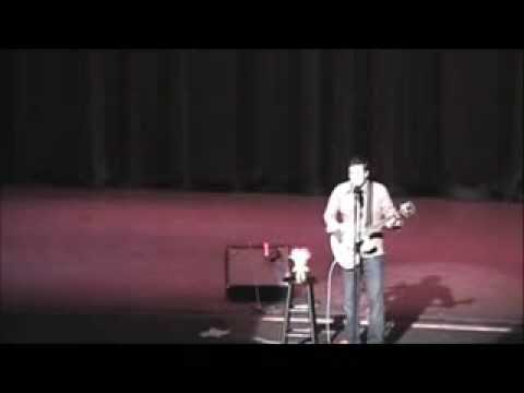 Jimmy Fallon Troll Doll Jingles Part 2 of 2