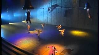 Notre Dame de Paris - Les cloches (Legendado PT) 02x30