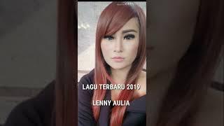 ( BANDARA ) BAGEN DADI RANGDA | LENNY AULIA - Bocoran tembang tarling terbaru 2019