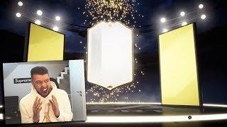 FIFA 19: ICON IM PACK 🔥🔥
