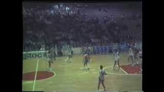 1984.Qualifying.for.Olympics.Greece.vs.Spain.Game.3.avi