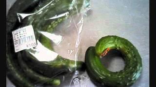 楽譜販売 http://www.dojinongaku.com/contents/goods_detail.php?goid=...