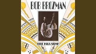 Blue Hula Stomp Medley (Instrumental)
