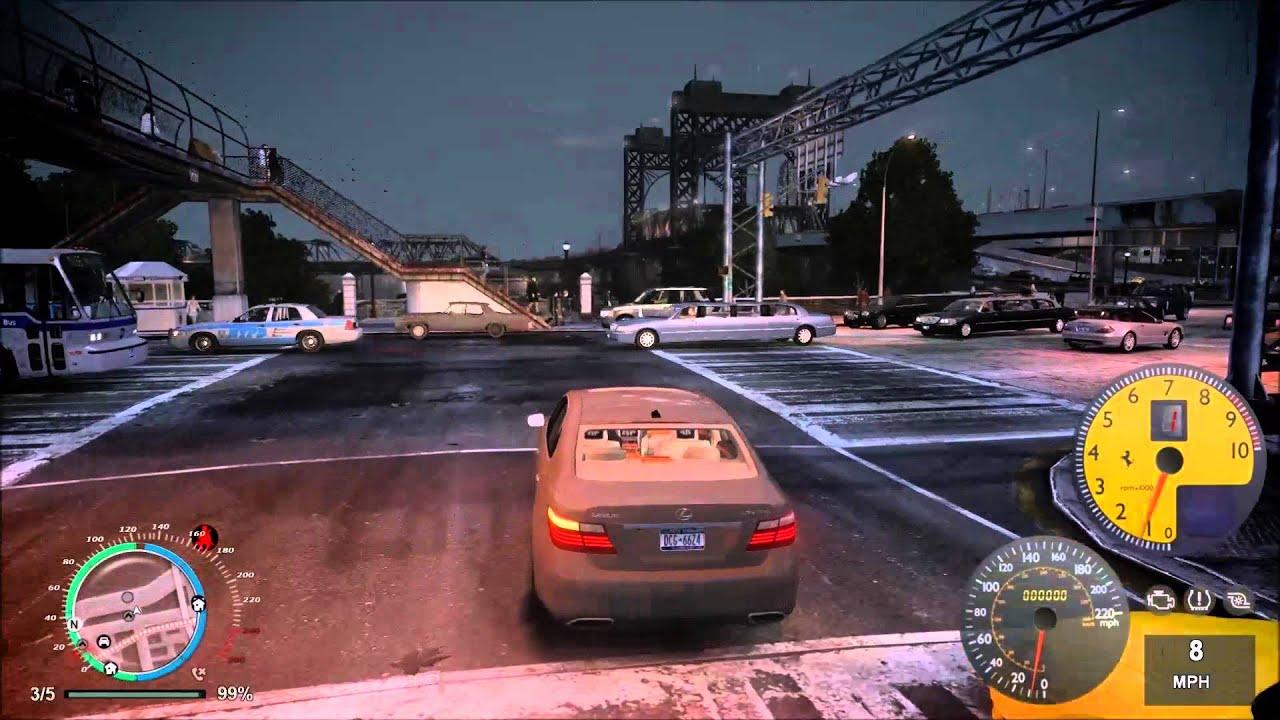 gta iv realism project video 1 youtube rh youtube com gta iv manual transmission mod gta 4 manual gearbox mod