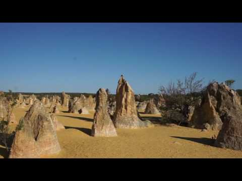 Perth Travel Guide  / Farm Stay / Margaret River / Pinnacles