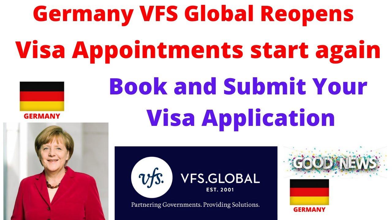 India Visa Frankfurt