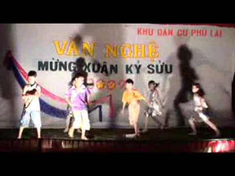 Tiểu Thư Kiêu Kì Long Pro.flv