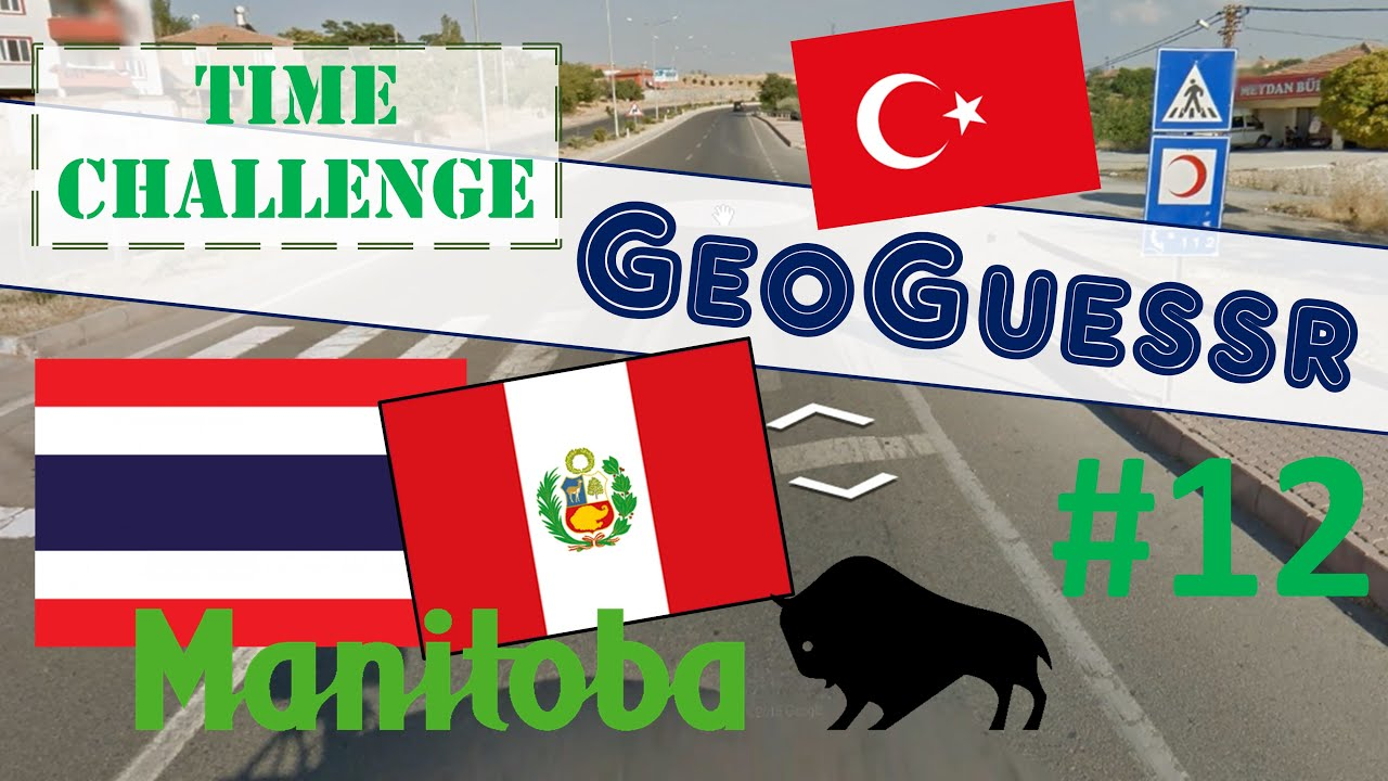 Geoguessr time challenge 12 greetings from turkey youtube geoguessr time challenge 12 greetings from turkey m4hsunfo