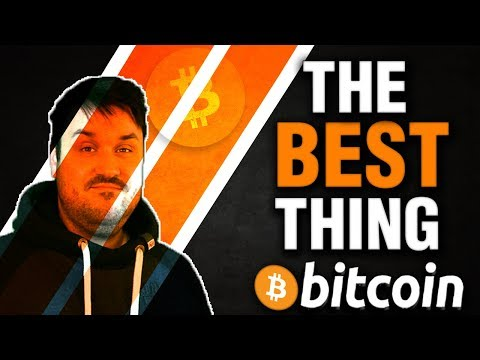 BEST THING ABOUT A BITCOIN DOWNTURN! - Crypto Meme Review