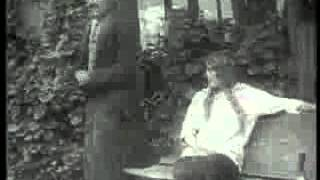 Charlie Chaplin - The Tramp - Full HD Movie (1915)