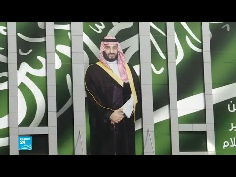 هل انتهى حكم ولي العهد السعودي قبل أن يبدأ.. أم أنه رجل المرحلة المقبلة؟  - نشر قبل 54 دقيقة
