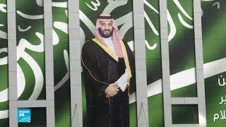 هل انتهى حكم ولي العهد السعودي قبل أن يبدأ.. أم أنه رجل المرحلة المقبلة؟