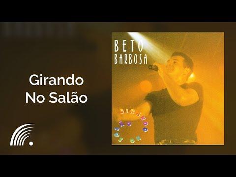 PALCO MP3 BARBOSA DOWNLOAD GRATUITO MUSICAS BETO