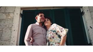 Armağan Portakal - Fatih Portakal 20.yıl Teaser