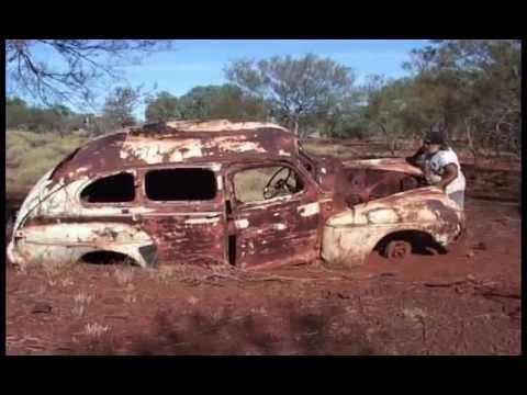aboriginal-stockmen-return-to-gina-rinehart's-mulga-downs-cattle-station