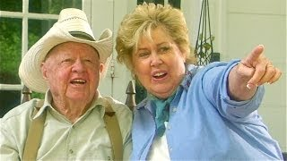 Video Lost Stallions: The Journey Home - Behind-the-Scenes with Mickey Rooney download MP3, 3GP, MP4, WEBM, AVI, FLV Oktober 2017