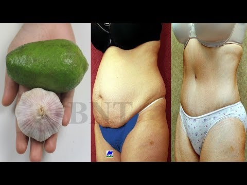 Magical Weight Loss Drinks || How to Lose Belly Fat in Just 10 Days || Fat Chest Arm Super Fast