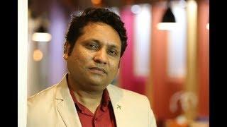 Show The Plan Training : Anurag Aggarwal