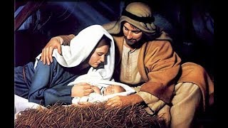 Самое поразительное Рождественская история | Most amazing Christmas story |