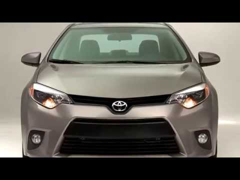 Toyota Altis - โตโยต้า อัลติส