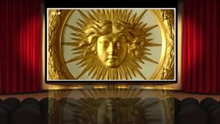 The Real Versailles - BBC Documentary 2016
