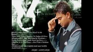 sunny Singh   ----   Dila Mere