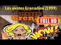 [ [WOW!] ] No.47 @Les siestes Grenadine (1999) #The7385dmmdc