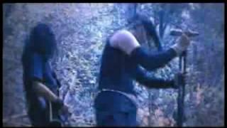 INNERBEAUTY - Tiada Yang Kekal - Pure Indonesian Gravel