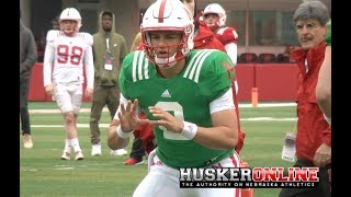 HOL HD: Sunday Quarterback - Spring Game