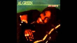 Al Green - The Love Sermon (1975)