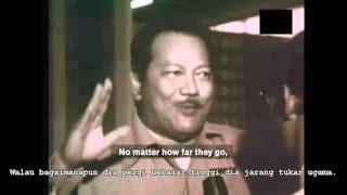 Video Falsafah P.Ramlee.wmv download MP3, 3GP, MP4, WEBM, AVI, FLV Juli 2018