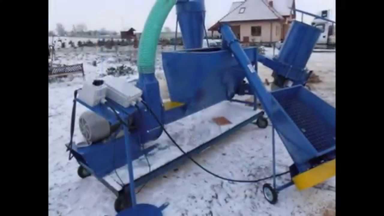 Оборудования для производства утеплителя из макулатуры стоимость кг макулатуры ульяновск