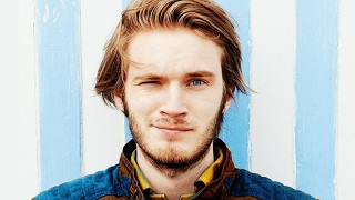 I Was A Complete Idiot And Was Totally Wrong About PewDiePie