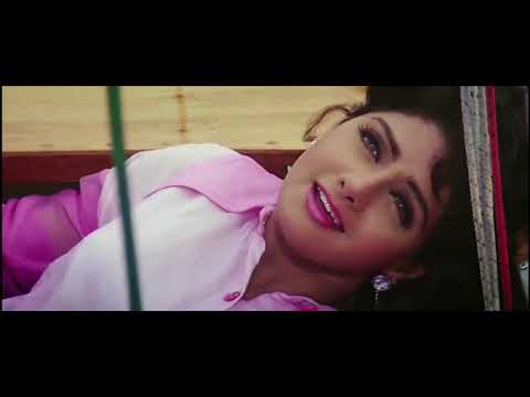 Kabhi Main Kahoon   Lamhe   Cover By Manmeet Kaur & Jatin Aria   Manmeet Kaur Music   HD