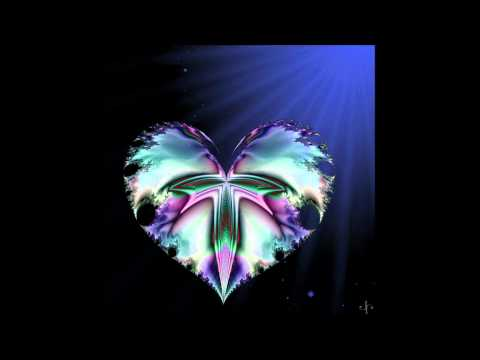 Gabriel Le Mar - Unlimited Love