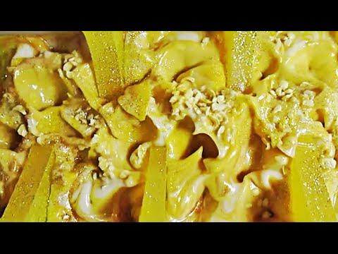Making Lemon Slice Handmade Soap