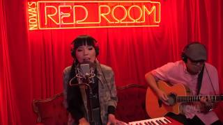 Dami Im - Fighting For Love (Acoustic Live) - Nova