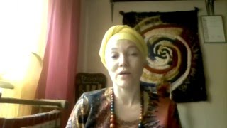 кін 144 Налаштування нового часу Тотьмяніна Ю. В.